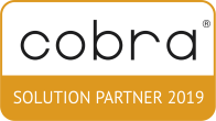 cobra Solution Partner 2019